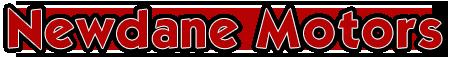 Newdane Motors